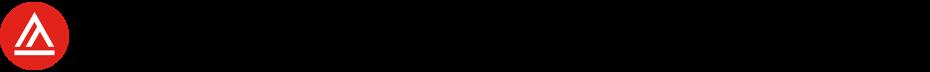 AAU_logo